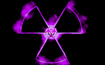 Sci Fi - Biohazard Wallpapers and Backgrounds ID : 339231
