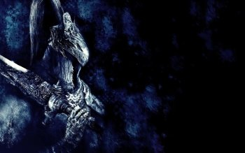 Video Game - Dark Souls Wallpapers and Backgrounds ID : 339779