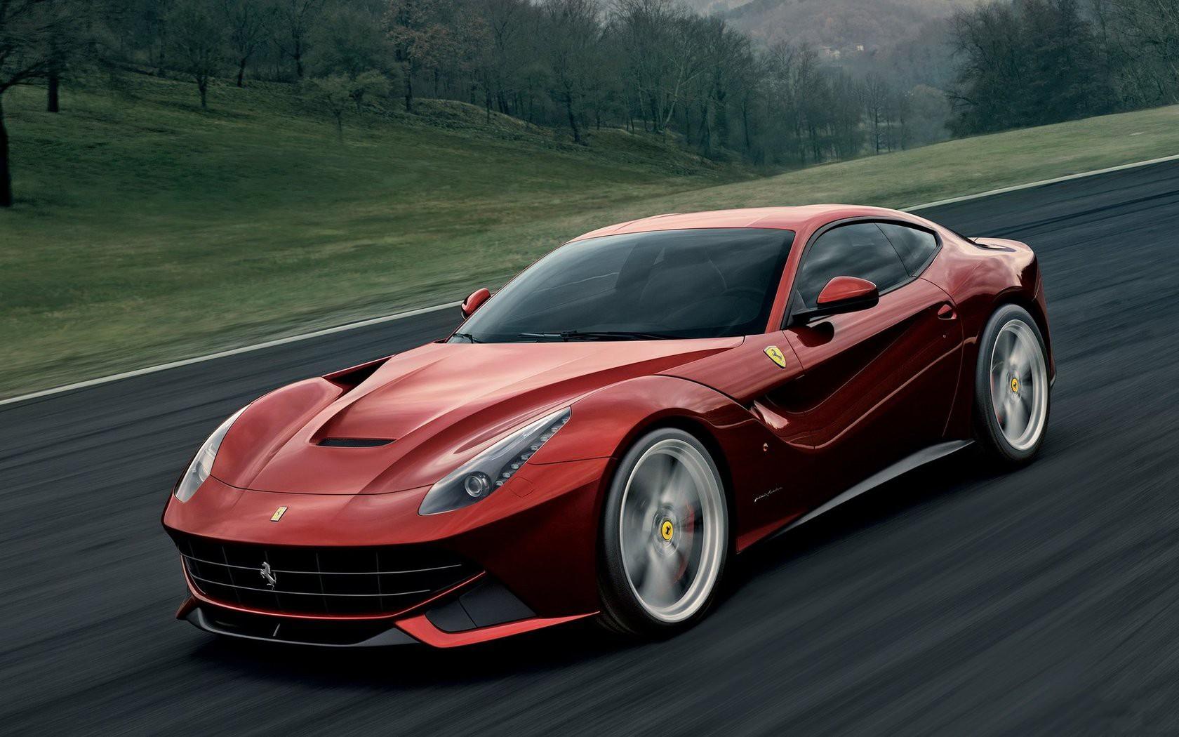 36+ Ferrari 4K Wallpaper Portrait  PNG