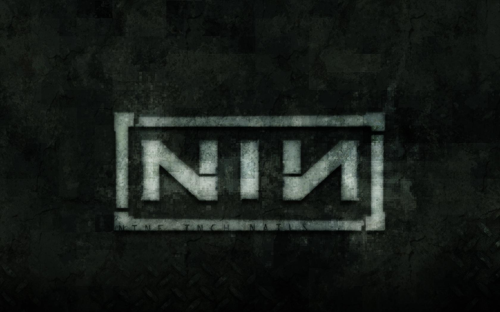 Nine Inch Nails Fondo De Pantalla And Fondo De Escritorio