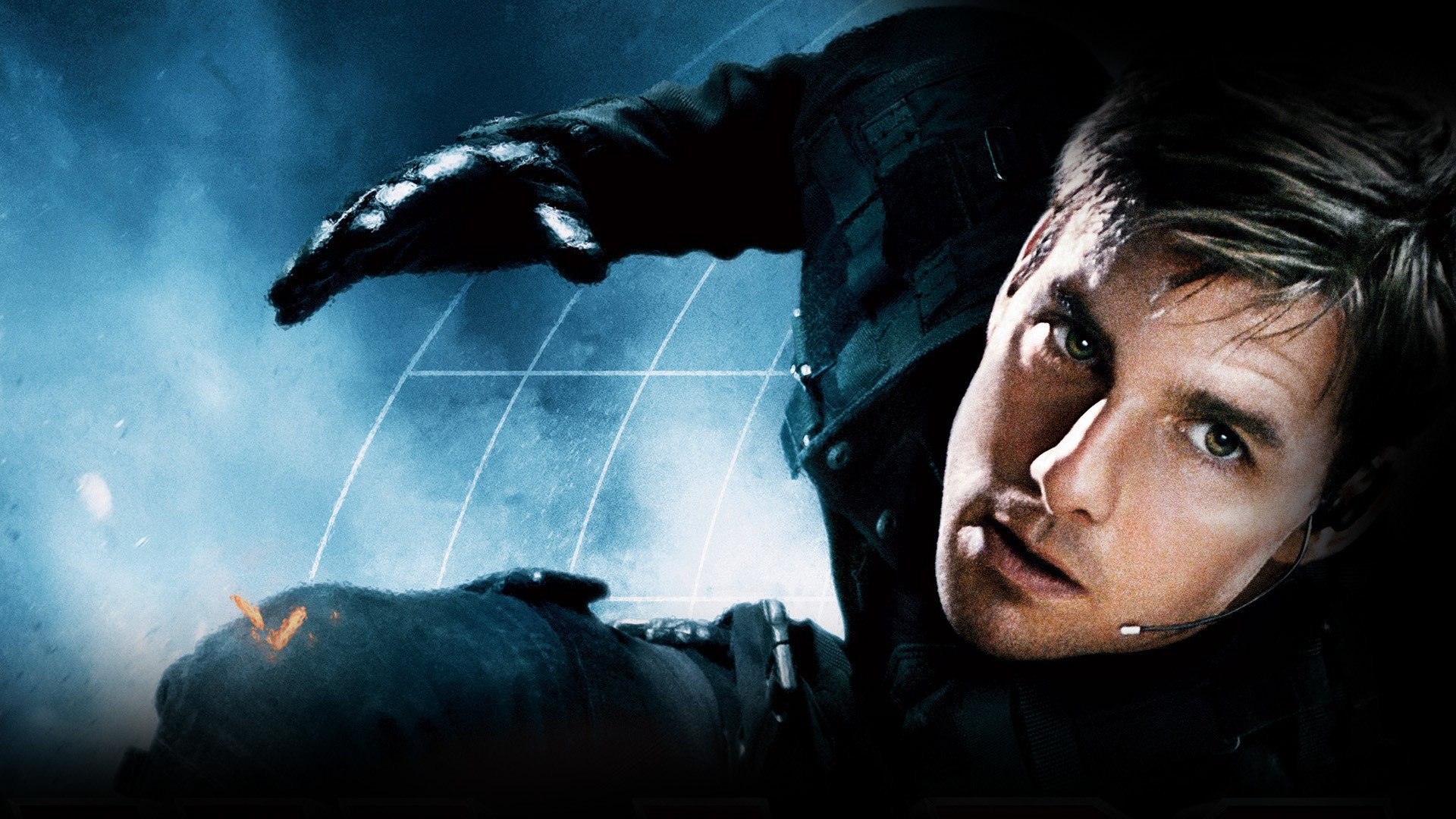 10 Mission: Impossible III HD Wallpapers | Background Images