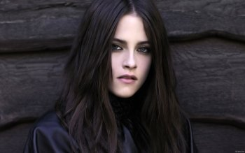 Celebrity - Kristen Stewart Wallpapers and Backgrounds ID : 340052