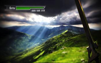 HD Wallpaper | Background ID:340778