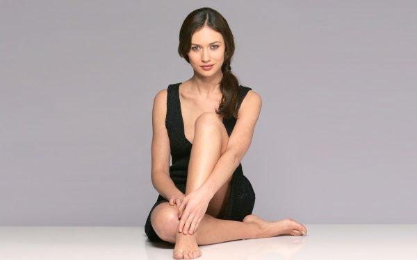 Celebrity Olga Kurylenko Actresses France HD Wallpaper | Background Image