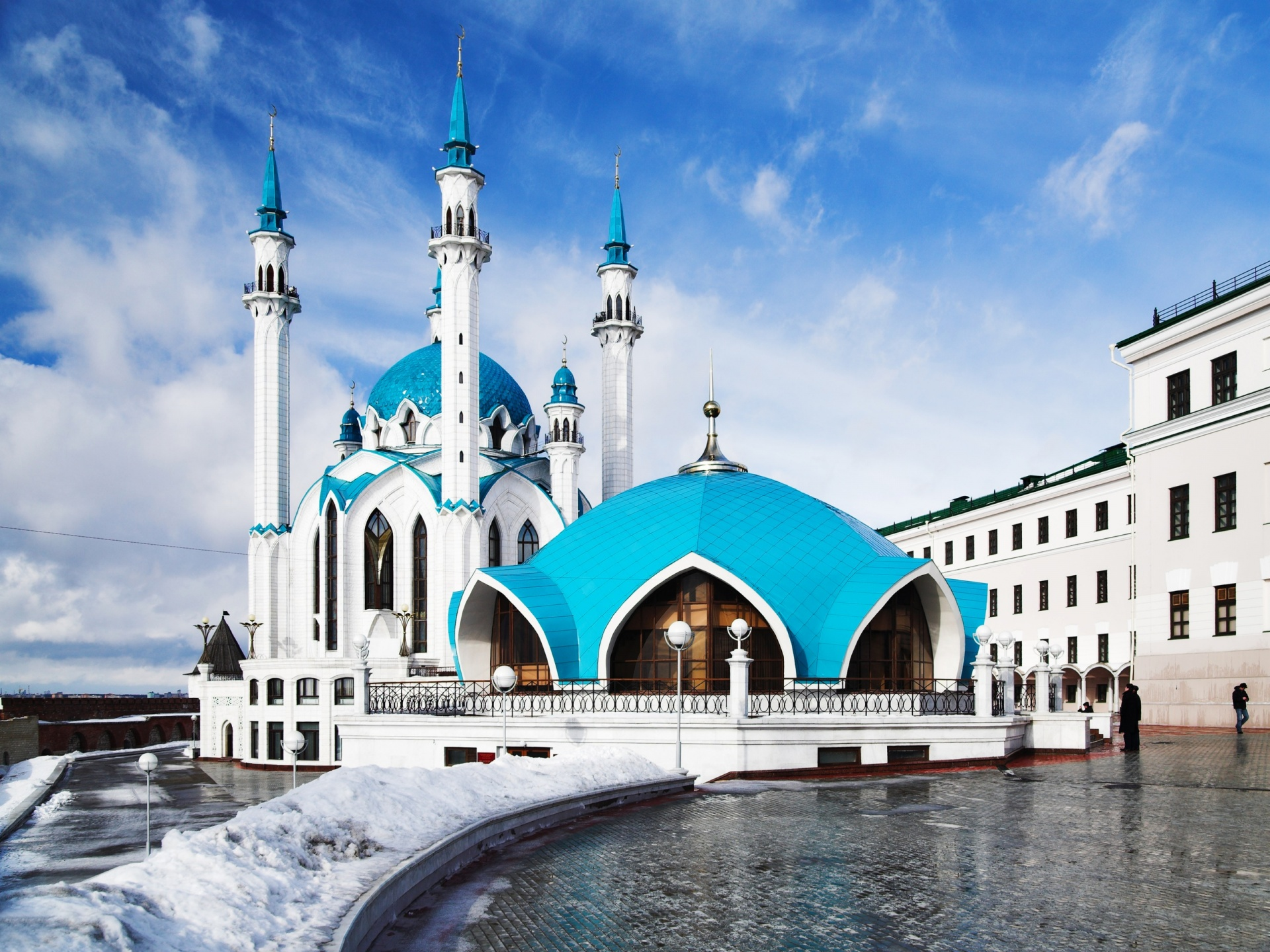 6 qolsharif mosque hd wallpapers backgrounds wallpaper abyss