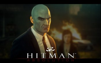 Video Game - Hitman: Absolution Wallpapers and Backgrounds ID : 341696