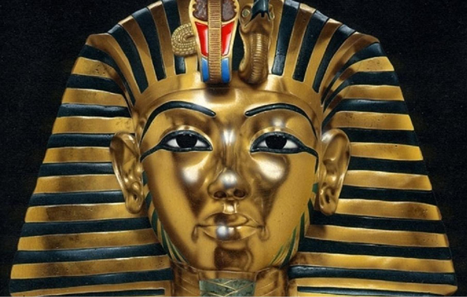 Pharao Gold Cheats