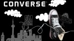 Preview Converse