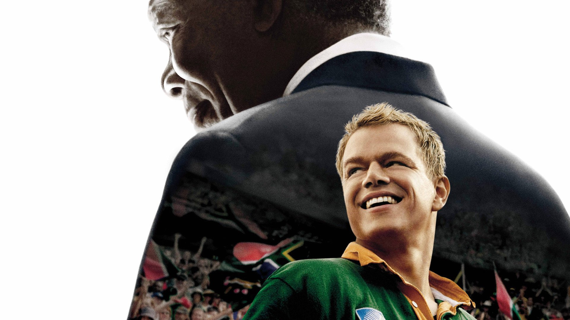 Download the movie invictus