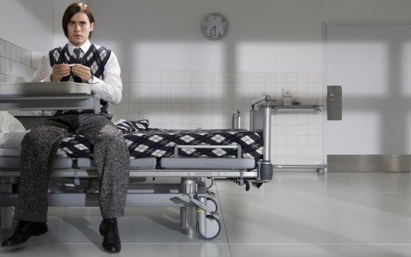 Movie Mr. Nobody Jared Leto HD Wallpaper | Background Image