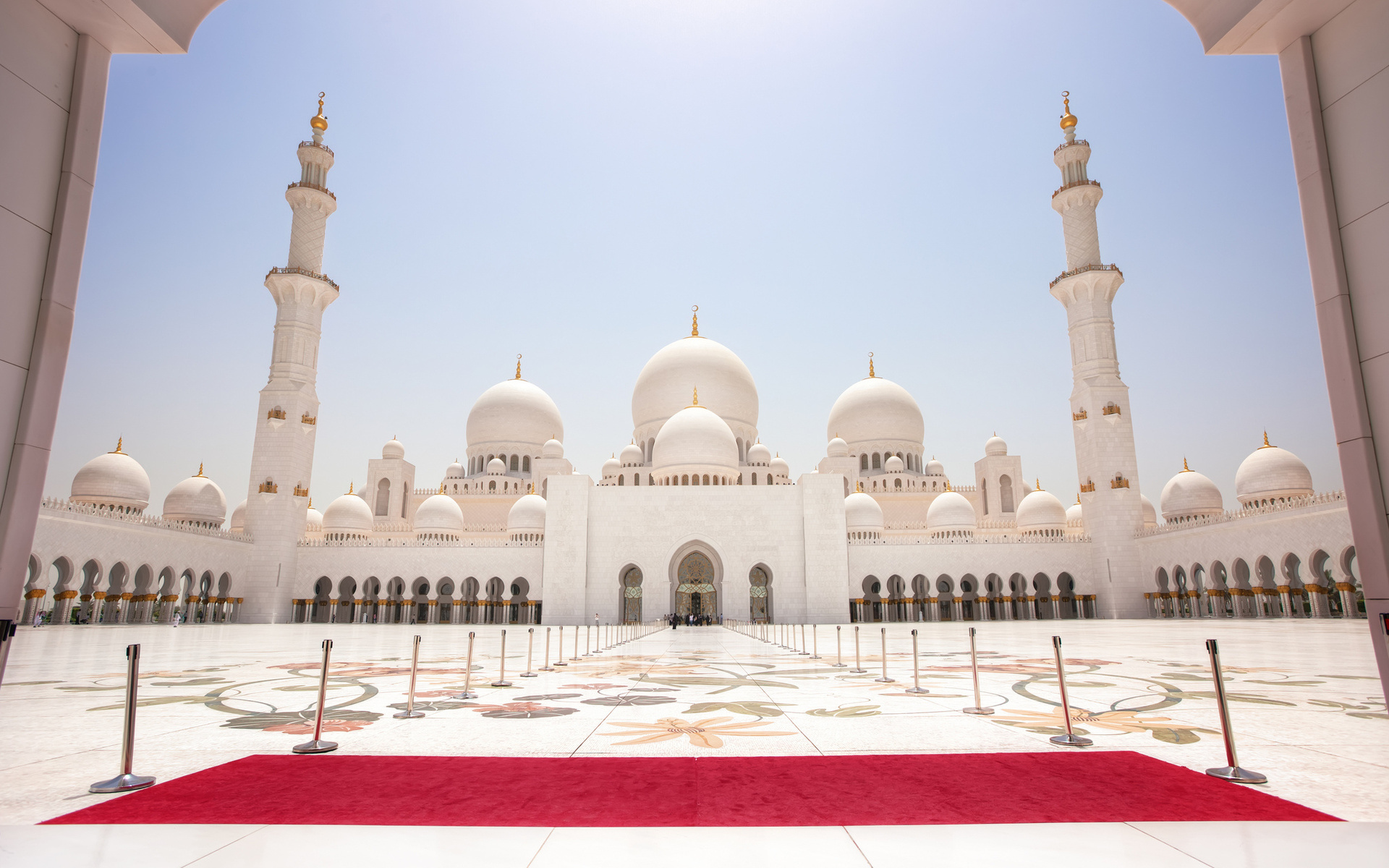 ramadan 10 city big and beautiful singles As a result, the month ramadan starts about 10 days earlier suhoor ramadan 1 pin so the starting time and ending time of fast changes in each city depending.