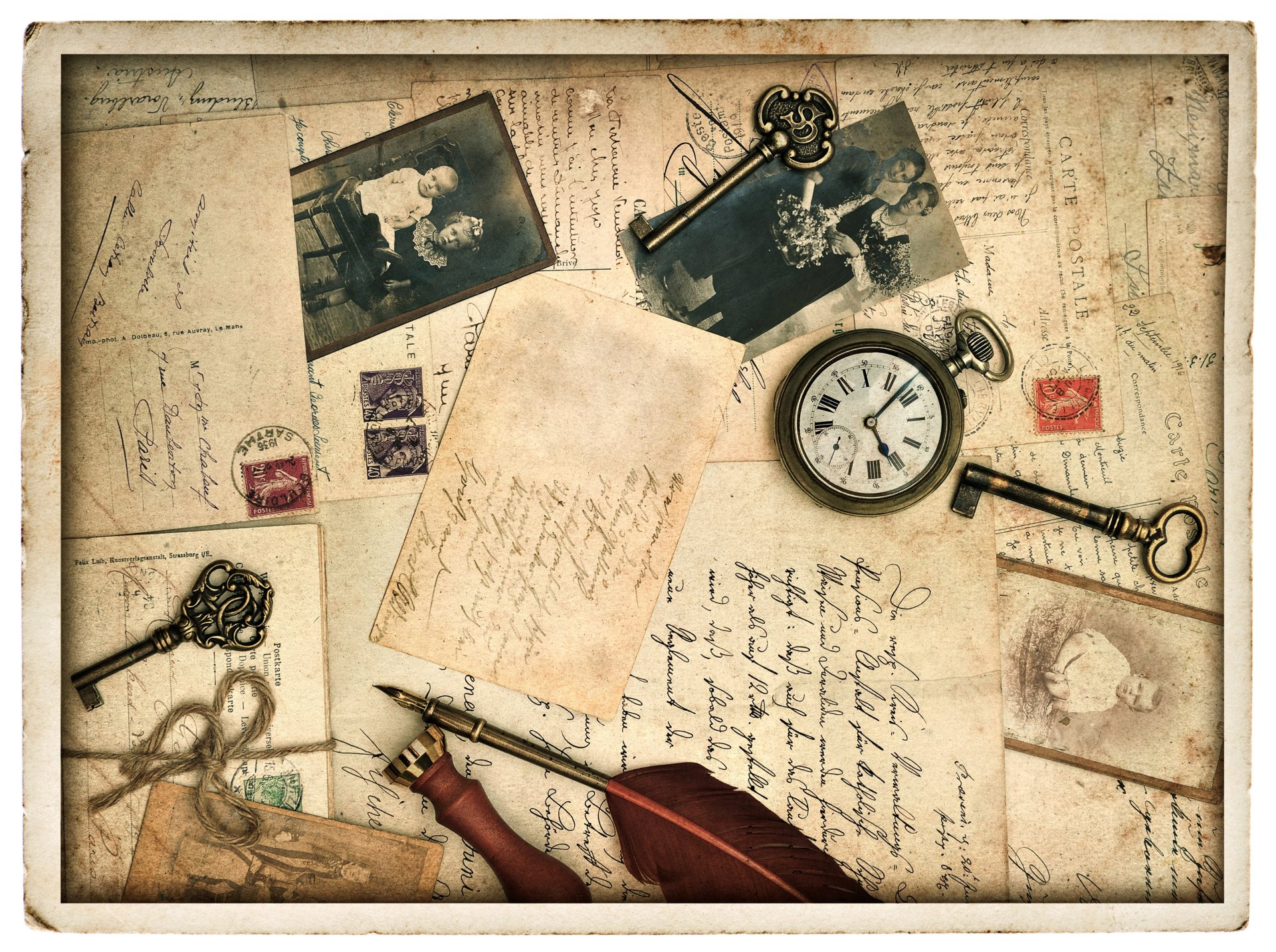 9 4k Ultra Hd Vintage Wallpapers Background Images Wallpaper Abyss