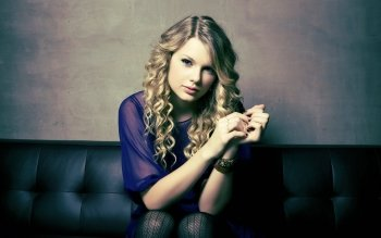 Music - Taylor Swift Wallpapers and Backgrounds ID : 343360
