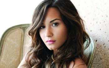 Musik - Demi Lovato Wallpapers and Backgrounds ID : 343707