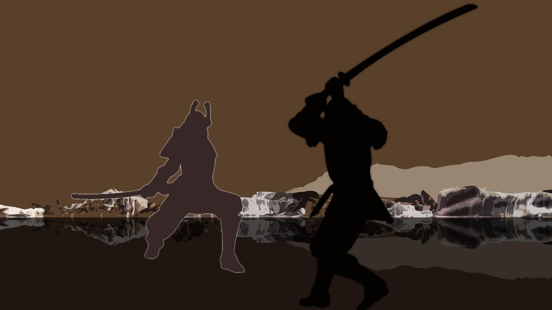Total War Shogun [ wallpaper Game wallpapers