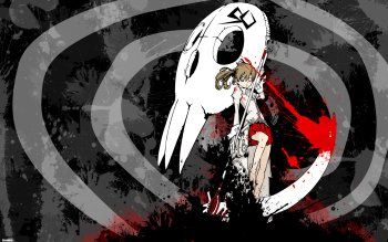 Anime - Soul Eater Wallpapers and Backgrounds ID : 344583