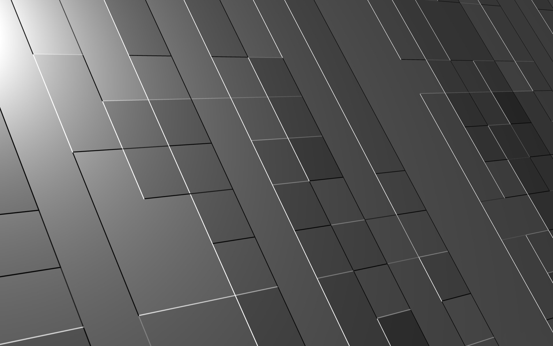 Grey computer wallpapers desktop backgrounds 1920x1200 for Grey patterned wallpaper
