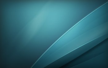 Abstract - Blue Wallpapers and Backgrounds ID : 345746