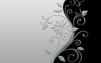 Wallpaper ID: 345754