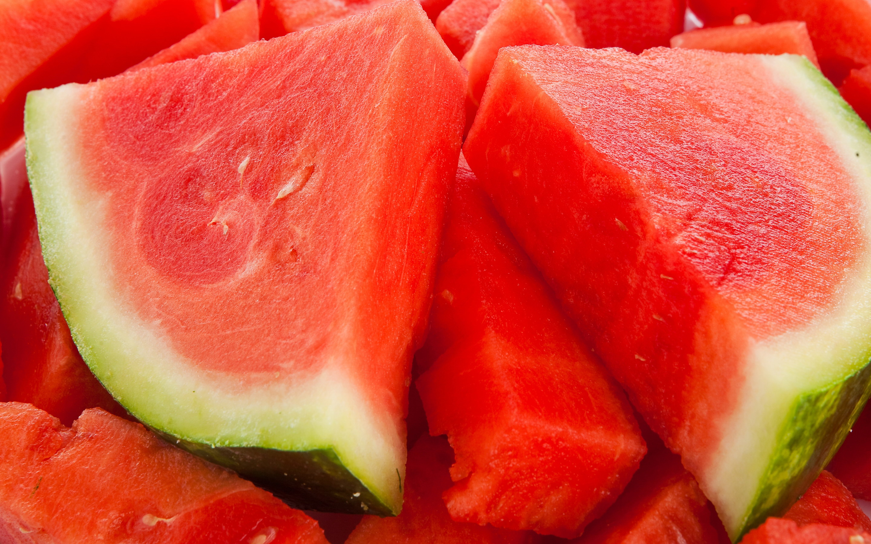 watermelon computer wallpapers desktop backgrounds