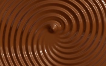 Alimento - Chocolate Wallpapers and Backgrounds ID : 346932