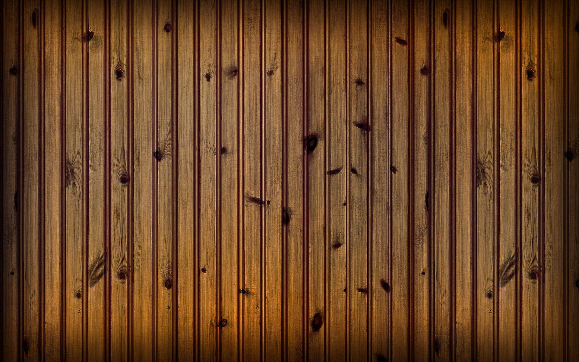 Holz full hd wallpaper and hintergrund 1920x1200 id 347851 - Wallpaper holz ...