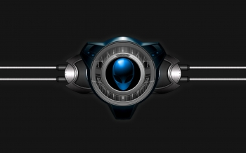 Technology - Alienware Wallpapers and Backgrounds ID : 347269