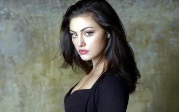 Celebrity - Phoebe Tonkin Wallpapers and Backgrounds ID : 347288