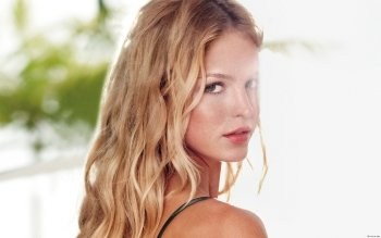 Celebrity - Erin Heatherton Wallpapers and Backgrounds ID : 347462