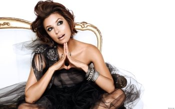 Berühmte Personen - Eva Longoria Wallpapers and Backgrounds ID : 347467