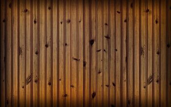 Pattern - Wood Wallpapers and Backgrounds ID : 347851