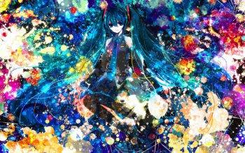 HD Wallpaper | Background ID:348284