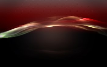 Pattern - Red Bordeaux Wallpapers and Backgrounds ID : 348464