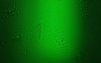 Patrón  - Verde Wallpapers and Backgrounds ID : 348684