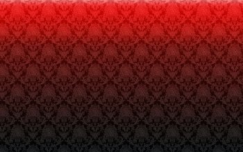 Pattern - Wallpaper Wallpapers and Backgrounds ID : 349457