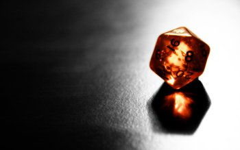 Juego - Dice Wallpapers and Backgrounds ID : 349662