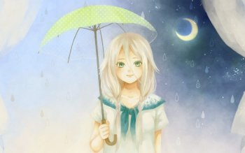 Artistiek - Rainy Wallpapers and Backgrounds ID : 350117