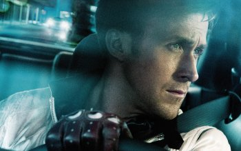 Película - Drive Wallpapers and Backgrounds ID : 350501