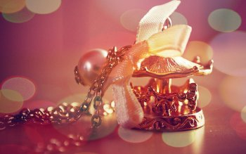 Man Made - Jewelry Wallpapers and Backgrounds ID : 350607
