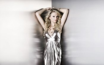 Music - Taylor Swift Wallpapers and Backgrounds ID : 350813