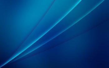 HD Wallpaper   Background ID:351603
