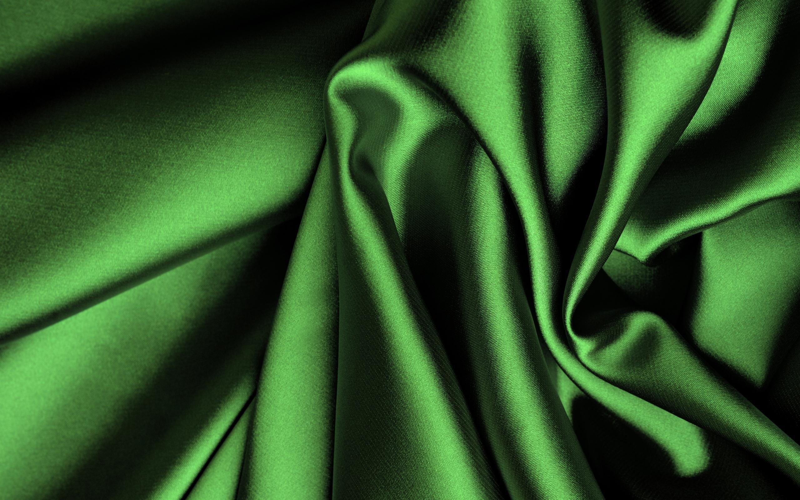 Texture Full HD Fond d'écran and Arrière-Plan | 2560x1600 | ID:352674