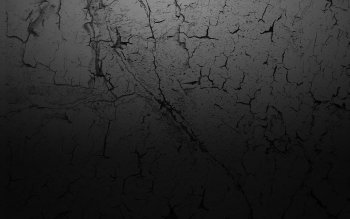 HD Wallpaper | Background ID:352081