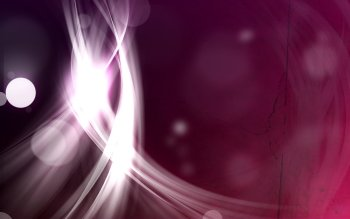 Abstract - Purple Wallpapers and Backgrounds ID : 352174