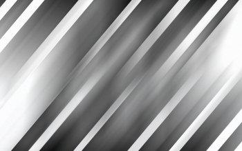 HD Wallpaper   Background ID:352240