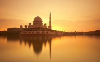 Religioso - Mosque Wallpapers and Backgrounds ID : 352976