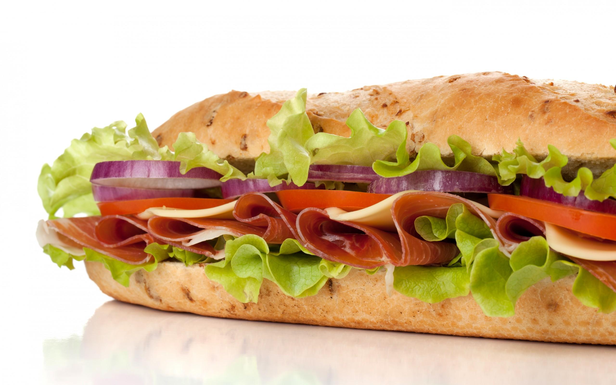 Alpha Coders Wallpaper Abyss Food Sandwich 353461Sandvich