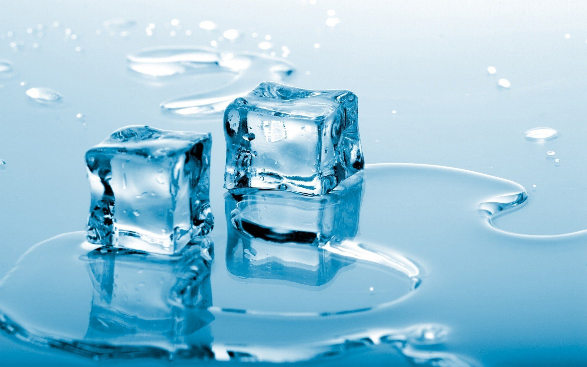 Ice Cube Full HD Wallpaper And Background Image