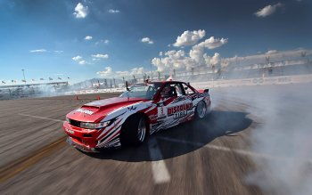 Vehicles - Nissan Silvia Ps13 Wallpapers and Backgrounds ID : 353031