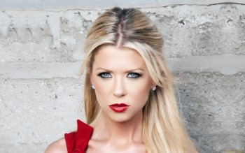Kändis - Tara Reid Wallpapers and Backgrounds ID : 353368